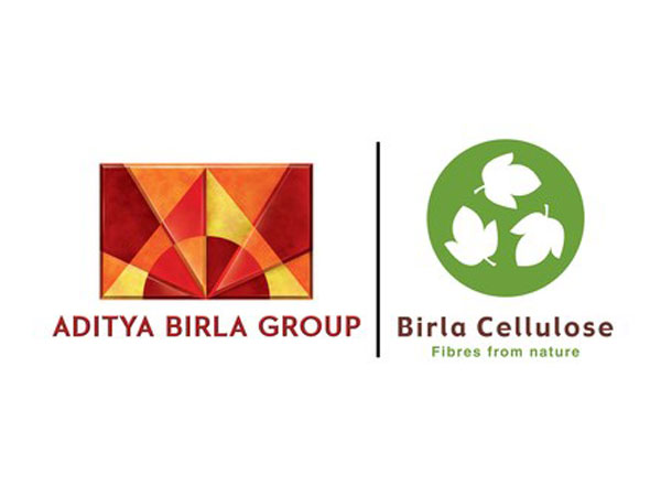 Birla Cellulose wins Innovative & Sustainable Supply Chain Award by UN Global Compact Network India
