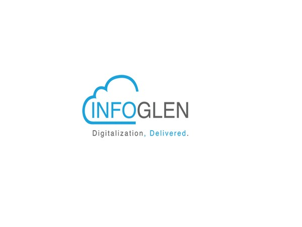 Infoglen builds a robust and agile tool for Talent Acquisition, powered by its expertise on Salesforce