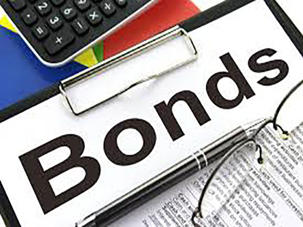 Does It Ever Make Sense to Own More Bonds Than Stocks?