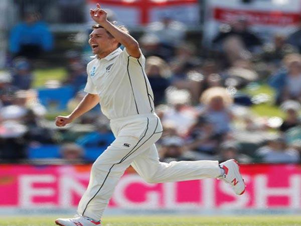 Boult career-best stuns Sri Lanka