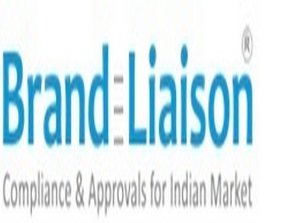 Brand Liaison congratulates PM, urges for easy business compliance for MSMEs