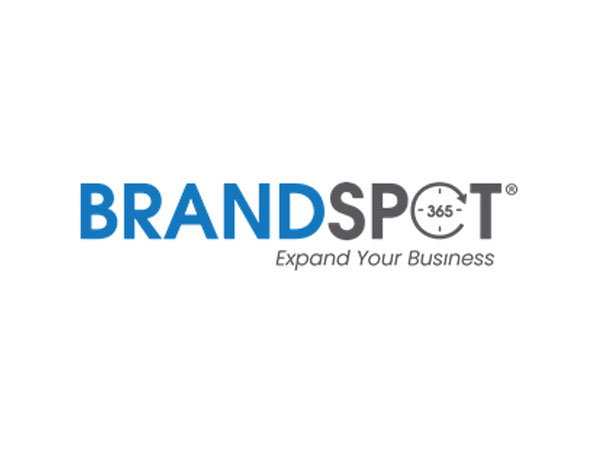 BrandSpot365 makes meeting media marketing goals possible without advertising agencies