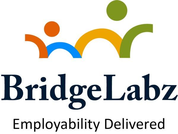 BridgeLabz raises undisclosed amount from Yunus Social Business in its latest round of funding