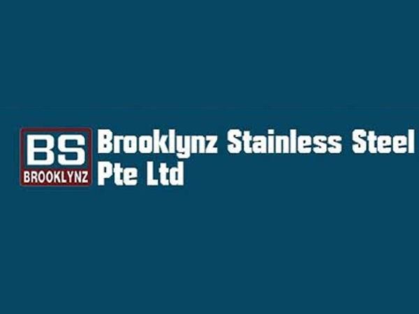 Brooklynz Stainless Steel Pte. Ltd