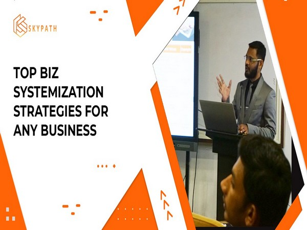 Top biz systemization strategies for any business