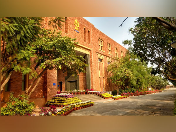 Unraveling placements at IMT Nagpur