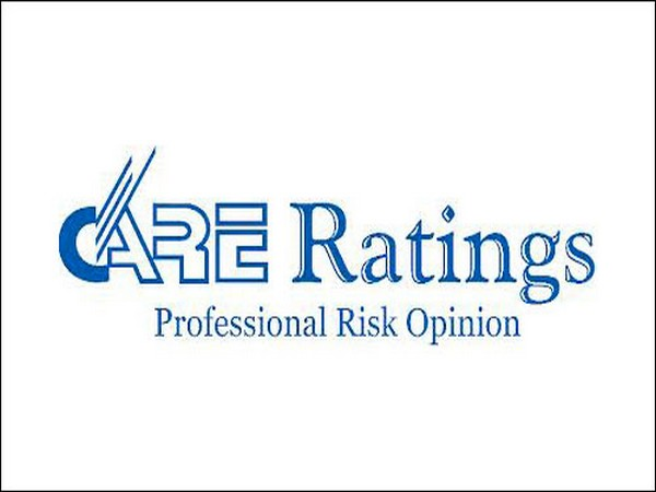 Business activity may touch pre-COVID-19 levels by March: Care Ratings