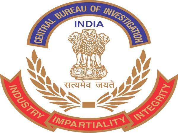 Dabholkar murder accused sent to CBI custody
