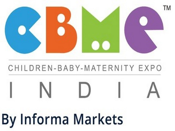 CBME India 2020 ties up with 'The All India Toy Manufacturers Association' (TAITMA) for its September show