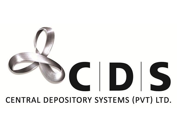 China Securities, CDS Sri Lanka on cooperative path