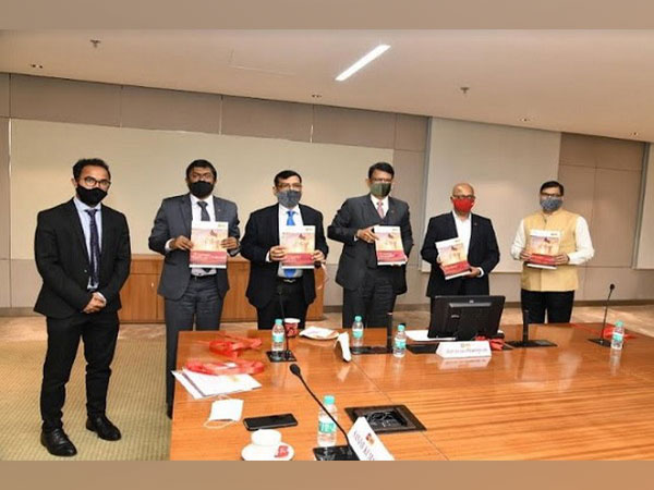 """PNB launches """"6S Campaign"""" under Govt. of India's customer outreach programme"""