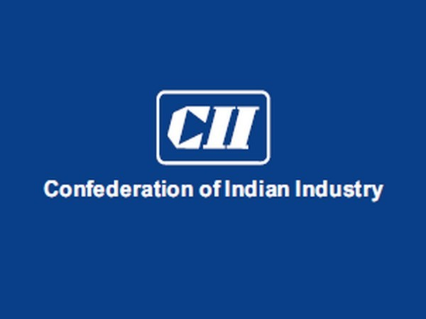 CII bats for sustainability of business during lockdown