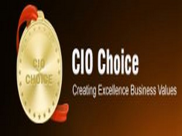 CIO CHOICE 2020