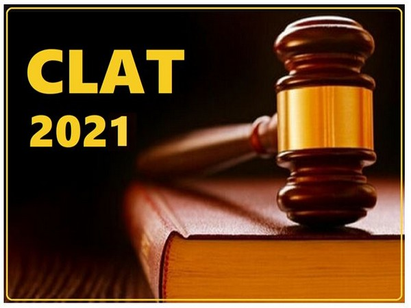 CLAT 2021- 5 reasons why you need sample question papers