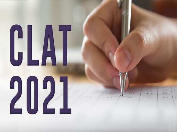 Will CLAT 2021 UG Exam Dates Be Extended? How to self study for a 100+ score from here