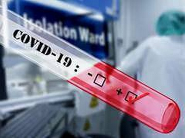 COVID-19 vaccine developed in China shows promising results in early trials: Report