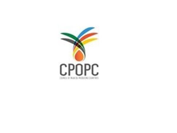 CPOPC