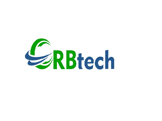 CRB Tech Reviews - Huge response for Mechanical, Electrical and Civil webinar