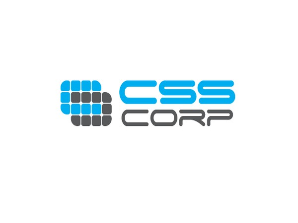 CSS Corp Wins 2021 Gold Stevie Award for Sales, Customer Service