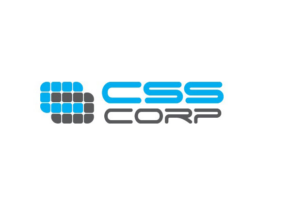 CSS Corp wins gold at the 10th Annual Best in Biz Awards
