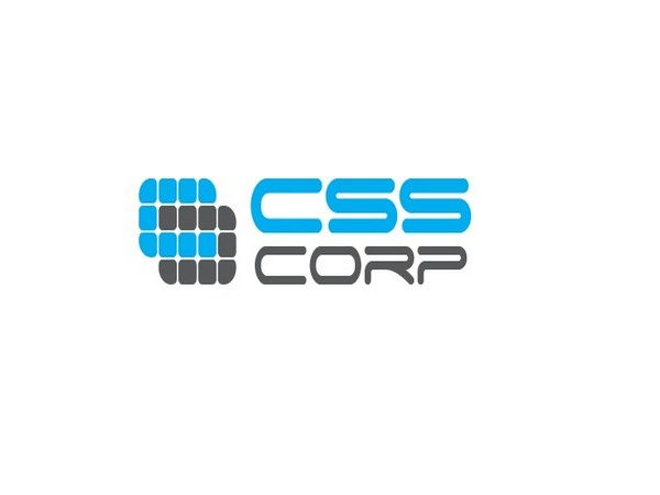 CSS Corp Wins Gold at the 12th Annual 2020 Golden Bridge Business and Innovation Awards®