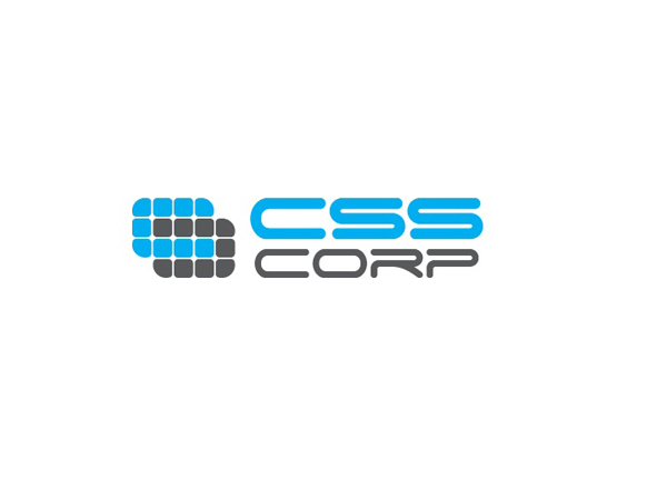 CSS Corp Emerges as a Global Leader in ISG Provider Lens™ Contact Center - Customer Experience Services 2020 Report