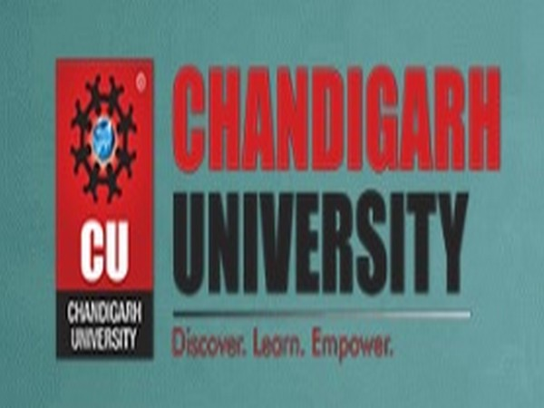 Chandigarh University is offering unique 'Computer Science & Business Systems' engineering programs in collaboration with India's top IT company TCS