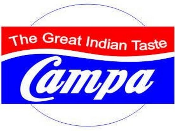 Majority shareowner of Campa Beverages warns public against fraudulent advertisement