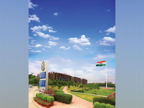 Jindal Global Law School establishes fellowships & awards in memory of Former Union Law Minister Dr. H.R. Bhardwaj