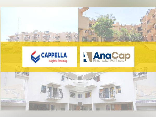 Cappella Educore expands student housing footprint with new acquisition in Bengaluru