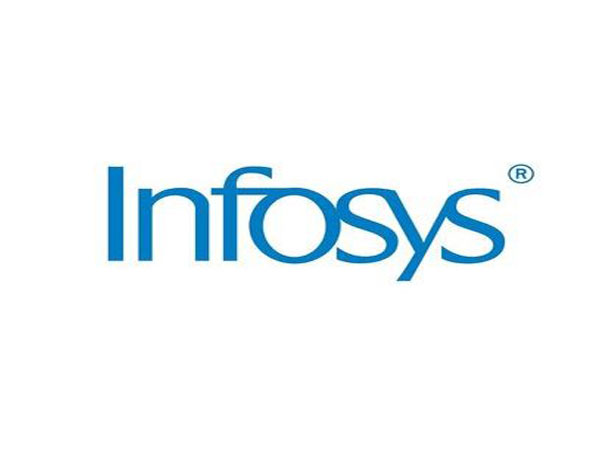 Unveiling Infosys Equinox: Digital Commerce Platform driving human-centric and memorable omnichannel shopping experiences