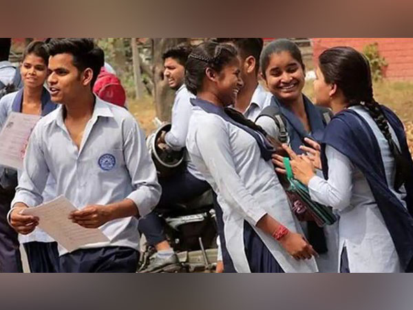 CISCE Sem 1 Boards: Special Exam Series launched with datesheet, time table announced
