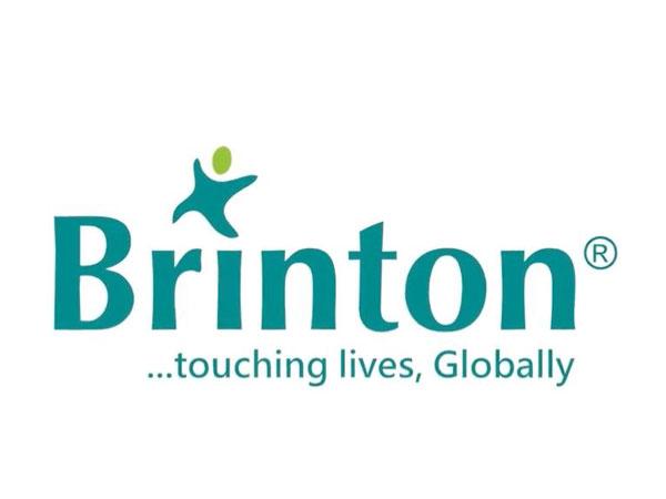 Brinton