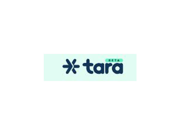 Indepay announced the launch of its mobile-first transfer platform tara.app framework