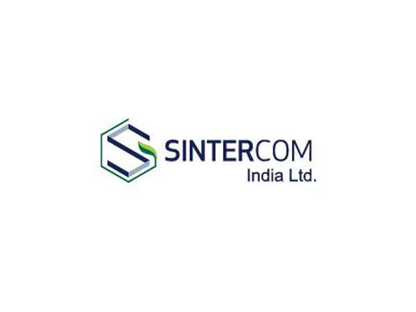 Sintercom India set to become India's first sintered player to develop cam to cam Scissor Gear in India