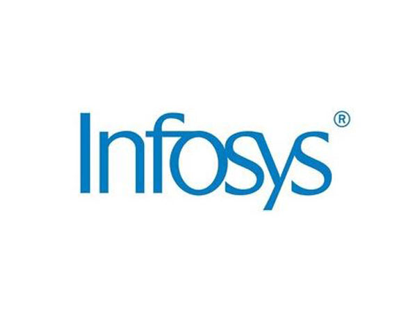 Infosys collaborates with ServiceNow to provide enterprise-level service management for manufacturing customers