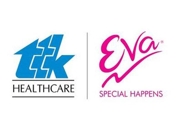 EVA launches new campaign 'Special Happens' starring Rakul Preet Singh