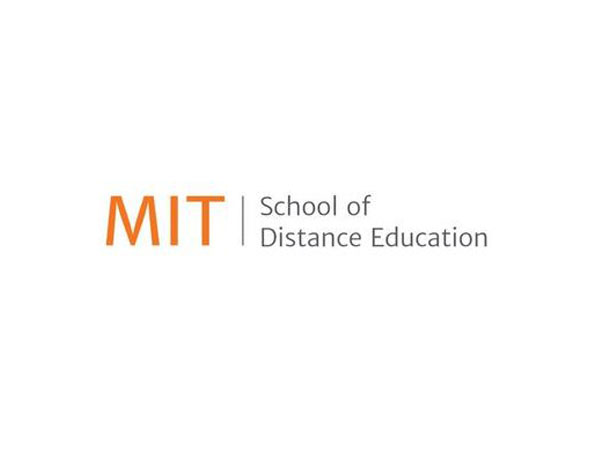 MITSDE's commitment to an enhanced learning experience with Canvas