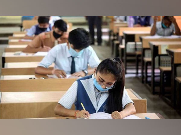 7 tips to advance your preparation for ISC Board Exams(Class 12th)