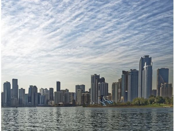 6 best things to do in Sharjah