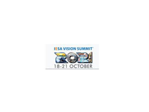 IESA's Vision Summit 2021