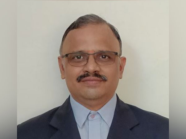 Adrenalin eSystems, a Global HR Tech Platform Company appoints Srinivasa Bharathy as Managing Director and Chief Executive Officer