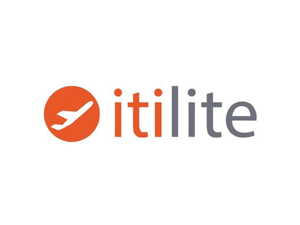 ITILITE partners with ICICI Bank to offer commercial credit card for travel expenses to businesses