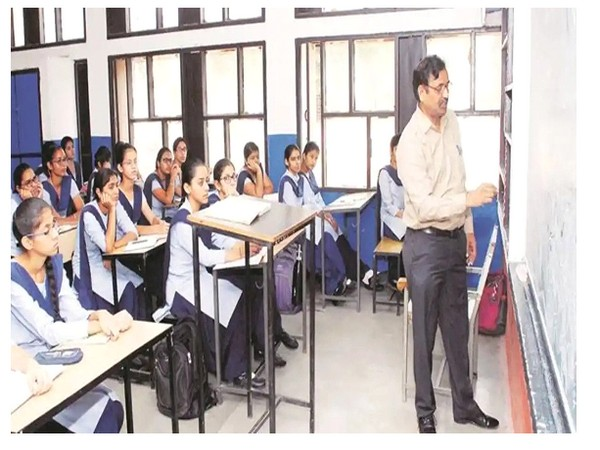 CBSE Class 10 objective criteria for mark allotment! How CBSE teachers may boost their performance for new session