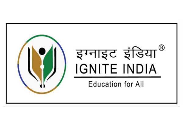 Ignite India Education continues to mentor those who dream