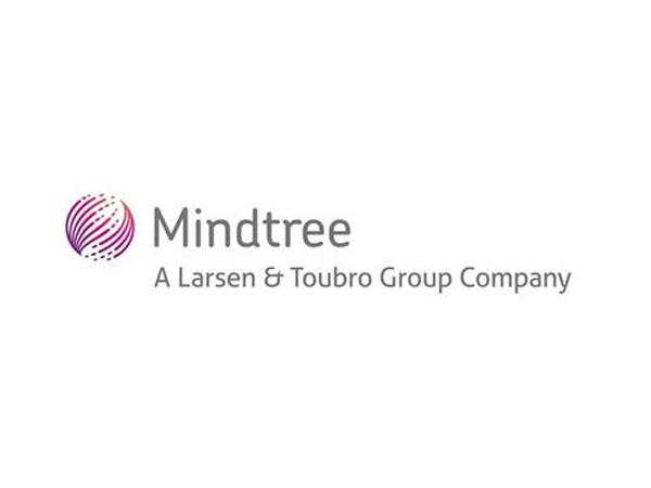 Mindtree achieves Google Cloud Partner specialisation in application development