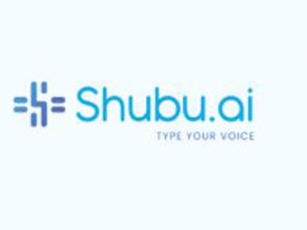 AI Startup Shubu.ai led by IITian raises USD 1 mn to build a voice-based assistant for doctors