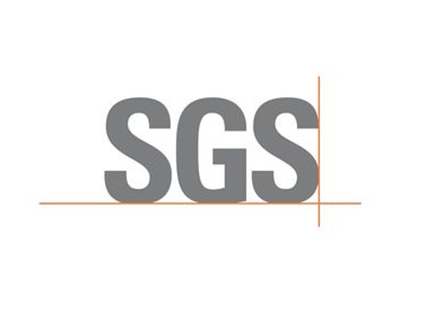 SGS India announces the opening of its new textiles and jute testing laboratory in Kolkata, West Bengal, India