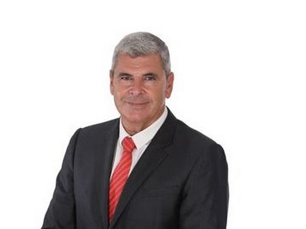 QuEST Global appoints Alfonso Martinez