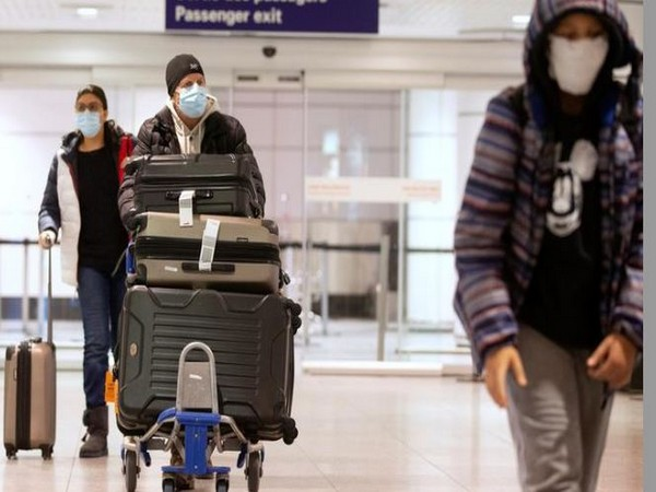 Countries like Japan, Russia evacuating citizens after Indian imposed lockdown amid coronavirus concerns